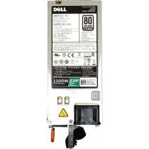 Dell T430, T430, T630, R630, R730 1100W 'Platinum' Hot-Swap PSU