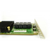 Adaptec ASR-71605 1GB - FH PCIe-x8 SAS RAID Controller
