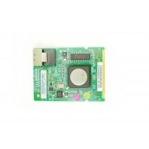 IBM ServeRAID BR10i M2 - RAID Controller