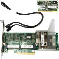 HP ML110 Gen9 P440 - 4GB FBWC Kit