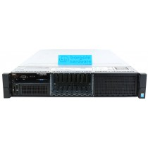 "Dell PowerEdge R7910 2U 8x 2.5"" (SFF)"