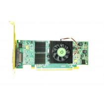 Matrox QID E128LPAF 128MB GDDR PCIe x16 FH