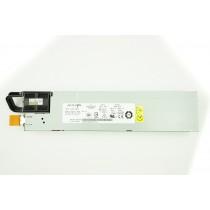 IBM X3550 HS PSU 670W
