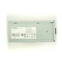Dell Precision T7500 PSU 1100W