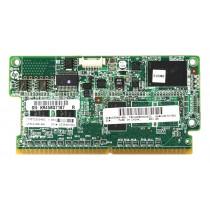 HP P222, P420, P421, P721m - 512MB FBWC Controller Memory