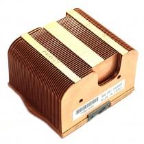 IBM System X3850, X3950  Heatsink