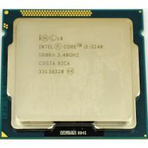 Intel i3, i5, i7 & E3 Processor CPUs   Cheap, Used, Refurbished