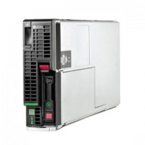 "HP ProLiant BL465c Gen8 2x 2.5"" (SFF)"