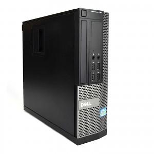 Dell OptiPlex 790 SFF Desktop PC