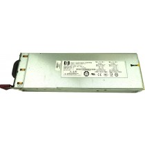 HP ProLiant DL360 G5, DL365 G5 700W Hot-Swap PSU