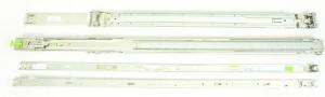 Sun X3-2, X3-2L Rail Kit & Cable Tidy
