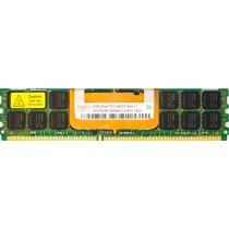 Hynix - 2GB PC2-4200F (DDR2-533Mhz, 2RX4)