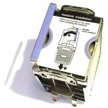 IBM System X3850 X5, X3950 X5 Heatsink