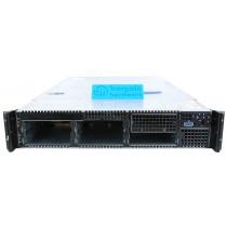 """Intel SR2600URLXR (2U) 6x 3.5"""" (LFF)"""