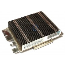 HP ProLiant DL360p Gen8 135W CPU Latch Heatsink