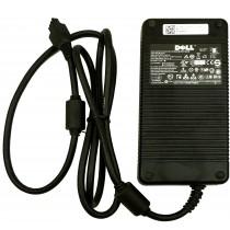 Dell SX280, 620, 745, 755, 760 USDT AC 180W