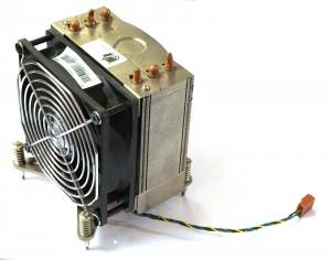 IBM ThinkStation C20 Heatsink