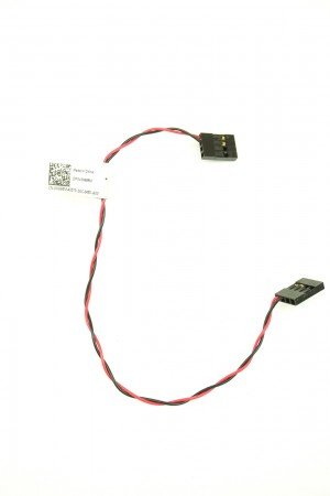 Dell T310 - HDD Status LED Cable 9""