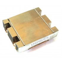 Dell PowerEdge CS24-SC Heatsink
