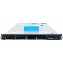 """HP ProLiant DL360 G6 1U 4x 2.5"""" (SFF)"""