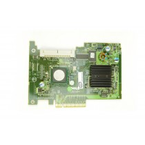 Dell SAS 5/i 9G - Internal PCIe-x8 RAID Controller Card