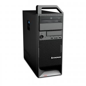 Lenovo ThinkStation S20 Workstation