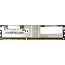 Hynix - 32GB PC3-14900L (DDR3-1866Mhz, 4RX4)