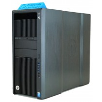 HP Z840 Workstation