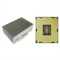 HP (715218-L21) ProLiant DL380P G8 - Intel Xeon E5-2650V2 CPU1 Kit