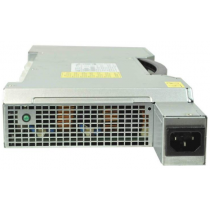 HP Z800 1100W Power Supply