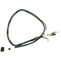 Dell PowerEdge R910 - Mini SAS A Cable 32""
