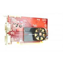 HP ATI FirePro 3D V3700 - 256MB GDDR3 PCIe-x16 FH