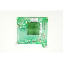 HP LPE1205A Dual Port - 8Gbs BL-c G8 Mezz HBA