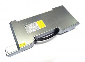HP Z820 PSU - 1450W-240V, 1275W-110V