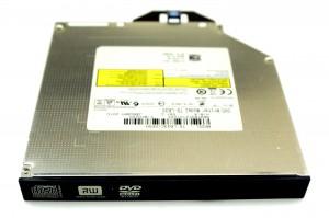 Dell PowerEdge R515, R520, R610, R710, R715, R720, R730, R810, R815 DVD-RW