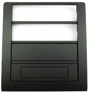 Dell Precision 690, T7400, T7500 Front Drive Cover Bezel