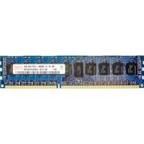 Hynix - 4GB PC3L-10600R (DDR3 Low-Power-1333Mhz, 2RX8)