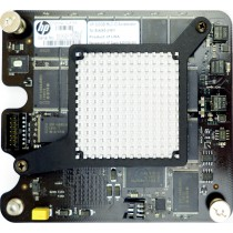 HP Fusion AJ878B - 320GB MLC I/O Accelerator BL-c Mezzanine