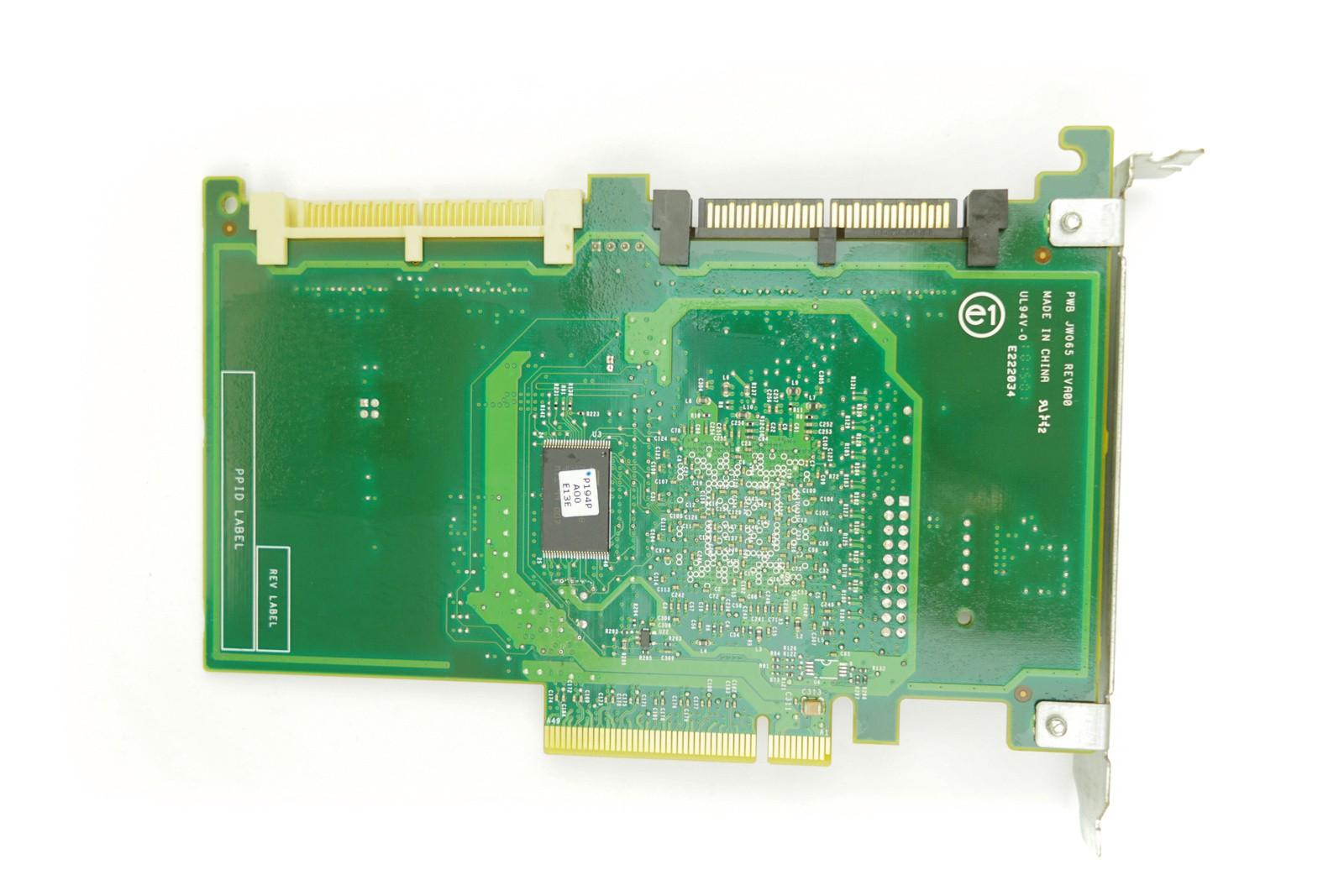DELL S300 RAID CONTROLLER WINDOWS 7 64BIT DRIVER DOWNLOAD