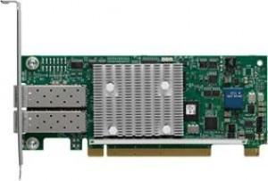 Cisco UCS Virtual Interface Card 1225 Dual Port -  SFP+ 10GbE FH CNA
