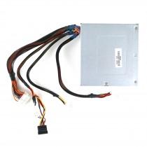 HP ProLiant ML30 Gen9 350W Non-Hot-Swap PSU