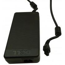 Dell SX280, 620, 745, 755, 760 USDT AC 216W