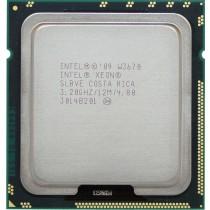 Intel Xeon W3670 (SLBVE) 3.20Ghz Hexa (6) Core LGA1366 130W CPU