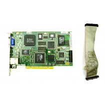 Dell DRAC4/P Remote Access Card