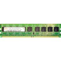Hynix - 512MB PC2-5300E (DDR2-667Mhz, 1RX8)