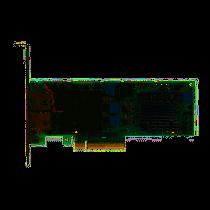 Intel X520-T2 Dual Port - 10GbE RJ45 Full Height PCIe-x8 Ethernet
