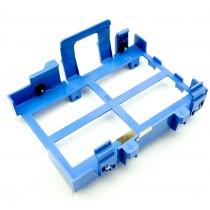 Dell MT 790,990 LFF & SFF Plastic HDD Caddy