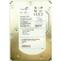 Dell (J8091) 146GB SAS-1 (LFF) 3Gb/s 15K HDD