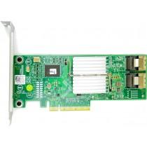 Dell PERC H310 12G - FH PCIe-x8 RAID Controller
