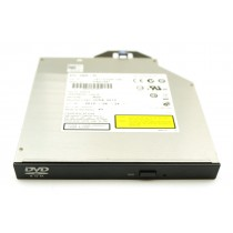 Dell PowerEdge R-Series DVD